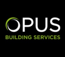 The team at OPUS have undertaken a number of health and safety courses including the IOSH management course.