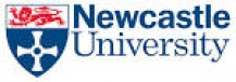 OPUS have secured Newcastle University Mechanical and Electrical measured term contract for 2 years